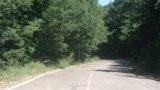 Orsara-Troia, la strada provinciale senza manutenzione