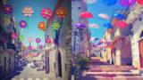A Mattinata il Festival dei Colori: il programma