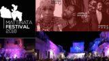 Mattinata Festival, tre giorni di grande musica