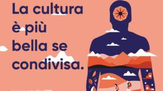 A Biccari il Festival dell'esperienza e dell'autenticità