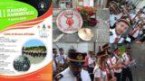A Orsara il Raduno delle Bande più antiche di Puglia