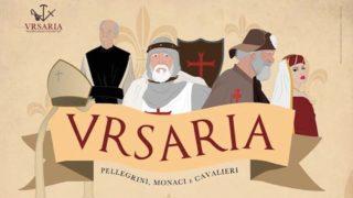 Orsara, viaggio indietro nel tempo con le Giornate Medievali