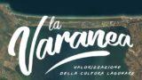 Gargano, la Varanea per scoprire il lago della Montagna del Sole
