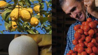 Le 20 assolute rarità del cibo made in Puglia