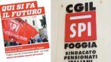 """Foggia, pensionati a congresso: """"Siamo una forza"""""""
