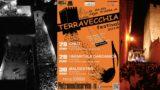 A Pietra torna il Terravecchia Festival