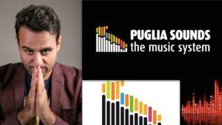 Stefano Cece, il talento made in Foggia premiato da Puglia Souds
