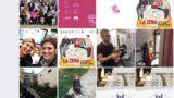 Lucera, il Natale speciale di AGAPE: genitori e bambini per la solidarietà