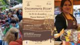 A Biccari la Festa del Cioccolato artigianale (e una sorpresa da Guinness)