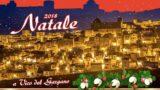 A Vico del Gargano un Natale magico: mercatini, Via dei Presepi e 30 eventi