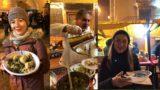Carpino, il press tour dell'olio sbanca sui social: in 10mila per il tour tra bellezza e sapori