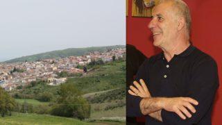 """""""L'orsarese"""" Renato Curcio torna a casa: a Orsara, seminario sulle istituzioni totali"""