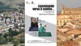 Orsara-Montaguto: ecco il Festival del Confine che unisce due regioni