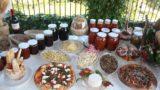 Turismo in Puglia: Vieste e Gallipoli regine, boom dell'enogastronomia, crescono i Monti Dauni
