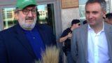 Regione Puglia nel caos, Di Gioia si dimette ma Emiliano lo stoppa