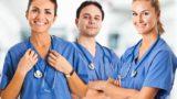 Diventare Operatore Socio Sanitario: corso gratuito a Foggia