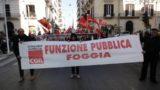 """Lucera, nuova era Lastaria. FP Cgil: """"Bene la Regione, ora valorizzare professionalità e strutture"""""""