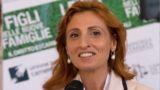 Camere Minorili, ruolo nazionale per la foggiana Maria Emilia De Martinis