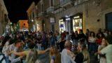 Lucera, Festa della Musica: 20 concerti e dj set