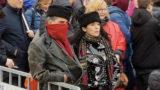 Nozze rock: Piero Pelù e Giovanna Fratta si sposano