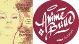 Fusti di birra trasformati in opere d'arte: ad Anime Brille il talento di Simona Pasqua