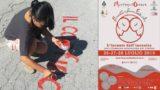 Daunia-Irpinia: 2 paesi, 40 artisti, tre giornate oltre i confini