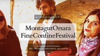 """""""Niente confini, siamo DaunoIrpini"""": il Festival di Orsara e Montaguto"""