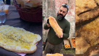 La Paposcia: a Vico la Sagra più saporita del Gargano