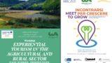 Da tutta Europa per studiare l'agricoltura pugliese a Foggia, Orsara e Canosa