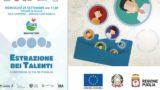 Orsara, Idea Factory: fino a 24mila euro per un'idea imprenditoriale