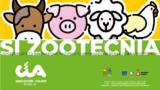SI Zootecnia, al via gli stati generali della Puglia zootecnica