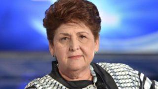 """Cia Puglia: """"Auguri Ministro Bellanova, adesso lavoriamo insieme per gli agricoltori"""""""