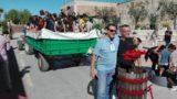 """L'Europa ammira la nostra agricoltura, i partner di Innovagro: """"Wonderful Puglia"""""""