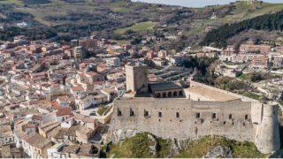 Festival dei Borghi a Lucera, Deliceto, Biccari e Orsara
