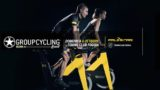 A Foggia 250 atleti da 4 regioni per il Group Cycling più grande del Sud
