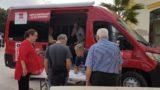 Residenze per anziani, lettera dei sindacati al Prefetto di Foggia