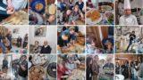 """Turismo """"fatto a mano"""": vino, pasta, agroalimentare e ospitalità i punti di forza dei Cinque Reali Siti"""