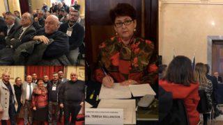 """Cia Puglia: """"Non criminalizzate l'agricoltura, sul caporalato cominciamo dal contrasto ai prezzi al ribasso della Gdo"""""""