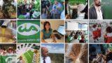 """Donne e giovani, Cia Capitanata: """"L'agricoltura riparte da loro"""""""