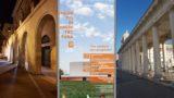 Foggia, la carica dei 1000 architetti e la cultura del progetto