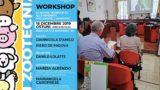 Zootecnia pugliese, a Ostuni workshop sulle nuove tecniche di allevamento