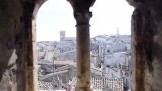 Vico del Gargano, una meraviglia in 80 secondi (video)