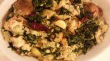 """La Puglia in 28 ricette delle nonne: """"Repubblica"""" celebra la cucina pugliese contadina"""