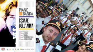 La magia delle bande musicali a Bovino, Candela, Monteleone e Orsara