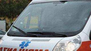 """Servizio 118 e operatori della sanità, Fp Cgil: """"Siete l'orgoglio di Foggia"""""""