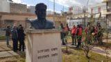 1000 ulivi in più in Puglia: il successo di Piantiamo il Futuro