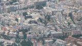 A Foggia e nelle città della Capitanata serve un piano per chi non ha più soldi per fare la spesa
