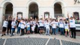 Foggia, iFun celebra sui social la Giornata mondiale per la consapevolezza sull'autismo