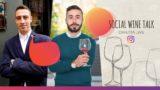 Foggia e Parigi unite dall'evento del Social Wine Talk