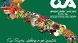 """Puglia, l'agricoltura non si ferma: """"Comparto  fondamentale, le imprese stanno facendo grandi sacrifici"""""""